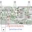 ชุดคิทเครื่องรับวิทยุ 7 MHz ระบบ CW/SSB สำหรับผู้ที่สนใจวิทยุย่าน HF thumbnail 8