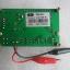 เครื่องวัด LC รุ่น LC100A + สาย USB วัด LC ค่าต่ำได้ thumbnail 4