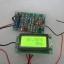วงจรวัดความถี่ 1 MHz ~ 1.1 GHz thumbnail 3