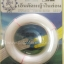 สายเอ็นสำหรับเครื่องตัดหญ้า แบบเหลี่ยม ขนาด 3 มม. หนัก 1 ปอนด์ ( Square net size 3 mm. weight 1 pond) thumbnail 1
