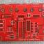 ชุดคิท XR2206 Function Generator วงจรกำเนิดความถี่พร้อมกล่องอะคริลิค thumbnail 3
