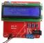 ชุดคิท Transistor Tester ตัวต้านทาน ขดลวดและอื่น ๆ thumbnail 2