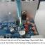 ชุดคิทเครื่องส่ง FM กำลังส่ง 0.5 - 5 วัตต์ (สามารถปรับได้โดยเมนู) thumbnail 9