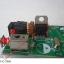 ชุดคิทเครื่องส่งวิทยุ FM 100 เมตร เพื่อการศึกษาระบบ PLL BH1417F thumbnail 6