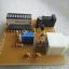 LED Field Strength Meter 1-500 MHz เครื่องมือวัดความเข้มสนามแม่เหล็กไฟฟ้า thumbnail 3