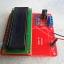 ชุดคิท Transistor Tester ตัวต้านทาน ขดลวดและอื่น ๆ thumbnail 4