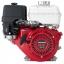 """เครื่องยนต์เบนซินอเนกประสงค์ """"HONDA""""#GX270T2 QTN ขนาด 9 HP (Gasoline Engine for Multi purpose """"Honda"""" #GX270T2 QTN 9 HP) thumbnail 1"""