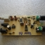 ชุดคิทเครื่องรับวิทยุสมัครเล่น 14 MHz ระบบ CW (รหัสมอร์ส) thumbnail 1