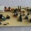 ชุดคิทเครื่องรับวิทยุสมัครเล่น 21 MHz ระบบ CW (รหัสมอร์ส) thumbnail 3