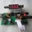 เครื่องส่ง FM ใช้ IC BH1415F + หน้าจอปรับความถี่ได้ละเอียด 0.1MHz (แบบบัดกรีแล้ว) thumbnail 2