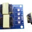 หม้อแปลง 600:600 โอห์ม สำหรับ Audio interface - DI-Box และอื่น ๆ thumbnail 5