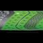 Golf Pride MCC Plus4 thumbnail 2