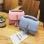 กระเป๋าสะพายข้างผู้หญิง Lovely girl สีฟ้า thumbnail 11