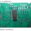 ชุดคิทเครื่องส่ง FM ใช้ IC BH1415F + หน้าจอปรับความถี่ได้ละเอียด 0.1MHz thumbnail 5