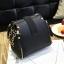 กระเป๋าถือ mustard style (สี Mel red) thumbnail 8