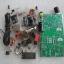 ชุดคิทเครื่องส่งวิทยุ BH1416F สำหรับเชื่อมโยงสัญญาณความถี่ 76-89 MHz thumbnail 1