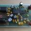 ชุดคิทเครื่องส่ง FM ใช้ IC เบอร์ BA1404 thumbnail 3