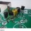 ชุดคิทเครื่องส่งวิทยุ FM 100 เมตร เพื่อการศึกษาระบบ PLL BH1417F thumbnail 5