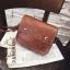 กระเป๋าถือ poppy bag (สี Black) thumbnail 2