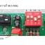 ชุดคิทเครื่องส่งวิทยุ FM 100 เมตร เพื่อการศึกษาระบบ PLL BH1417F thumbnail 7
