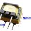 หม้อแปลง 600:600 โอห์ม สำหรับ Audio interface - DI-Box และอื่น ๆ thumbnail 6