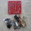 ชุดคิทวงจร Regulator 0-30V 2mA-3A thumbnail 2