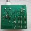 LED Field Strength Meter 1-500 MHz เครื่องมือวัดความเข้มสนามแม่เหล็กไฟฟ้า thumbnail 5