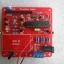 ชุดคิท Transistor Tester ตัวต้านทาน ขดลวดและอื่น ๆ thumbnail 5