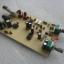 ชุดคิทเครื่องรับวิทยุสมัครเล่น 21 MHz ระบบ SSB thumbnail 1
