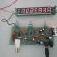 ชุดคิทเครื่องรับวิทยุ 7 MHz ระบบ CW/SSB สำหรับผู้ที่สนใจวิทยุย่าน HF thumbnail 3