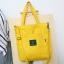 กระเป๋าผ้า LD001 black thumbnail 2
