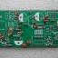 ชุดคิทเครื่องส่ง FM ใช้ IC BH1415F + หน้าจอปรับความถี่ได้ละเอียด 0.1MHz thumbnail 3