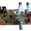 ชุดคิทเครื่องส่งวิทยุ ระบบ CW (รหัสมอร์ส) ความถี่ 7 MHz กำลัง 0.5 วัตต์ thumbnail 1