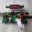 เครื่องส่ง FM ใช้ IC BH1415F + หน้าจอปรับความถี่ได้ละเอียด 0.1MHz (แบบบัดกรีแล้ว) thumbnail 3