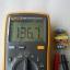 หม้อแปลง 600:600 โอห์ม สำหรับ Audio interface - DI-Box (แบบบัดกรีแล้ว) thumbnail 5