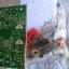 ชุดคิทเครื่องส่งวิทยุ FM 100 เมตร เพื่อการศึกษาระบบ PLL BH1417F thumbnail 2