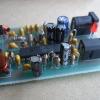 ชุดคิทเครื่องส่ง FM ใช้ IC เบอร์ BA1404