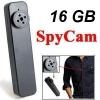 กล้องกระดุม รุ่น HY-900 32GB