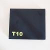 เครื่องดักฟังอัฉริยะรุ่นใหม่T10(ของแท้)