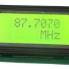 วงจรวัดความถี่ 1 MHz ~ 1.1 GHz