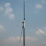 สายอากาศเครื่องส่ง FM 1/4 GP