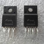DM0465R ไอซี ภาคจ่ายไฟจอมอนิเตอร์ ขายเป็นชุด (ชุดละ 2 ตัว)
