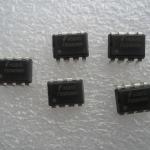 FSGM300N FM300N อะไหล่จอมอนิเตอร์ ขายเป็นชุด (ชุดละ 5 ตัว)