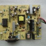 บอร์ดจอมอนิเตอร์ HP ILPI-133