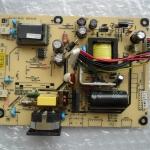 บอร์ด ILPI-144 ใช้กับจอ ASUS และ BenQ G922HD