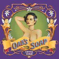 ร้านOab's Soap (โอปโซพ)