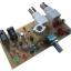 ชุดคิทเครื่องส่งวิทยุ ระบบ CW (รหัสมอร์ส) ความถี่ 7 MHz กำลัง 0.5 วัตต์ thumbnail 2