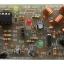 ชุดคิทวิทยุ รับ - ส่ง เพื่อการทดลอง thumbnail 7
