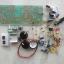 ชุดคิทเครื่องรับวิทยุ 7 MHz ระบบ CW/SSB สำหรับผู้ที่สนใจวิทยุย่าน HF thumbnail 1