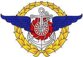 สำนักงานวิจัยและพัฒนาการทางทหารกองทัพเรือ